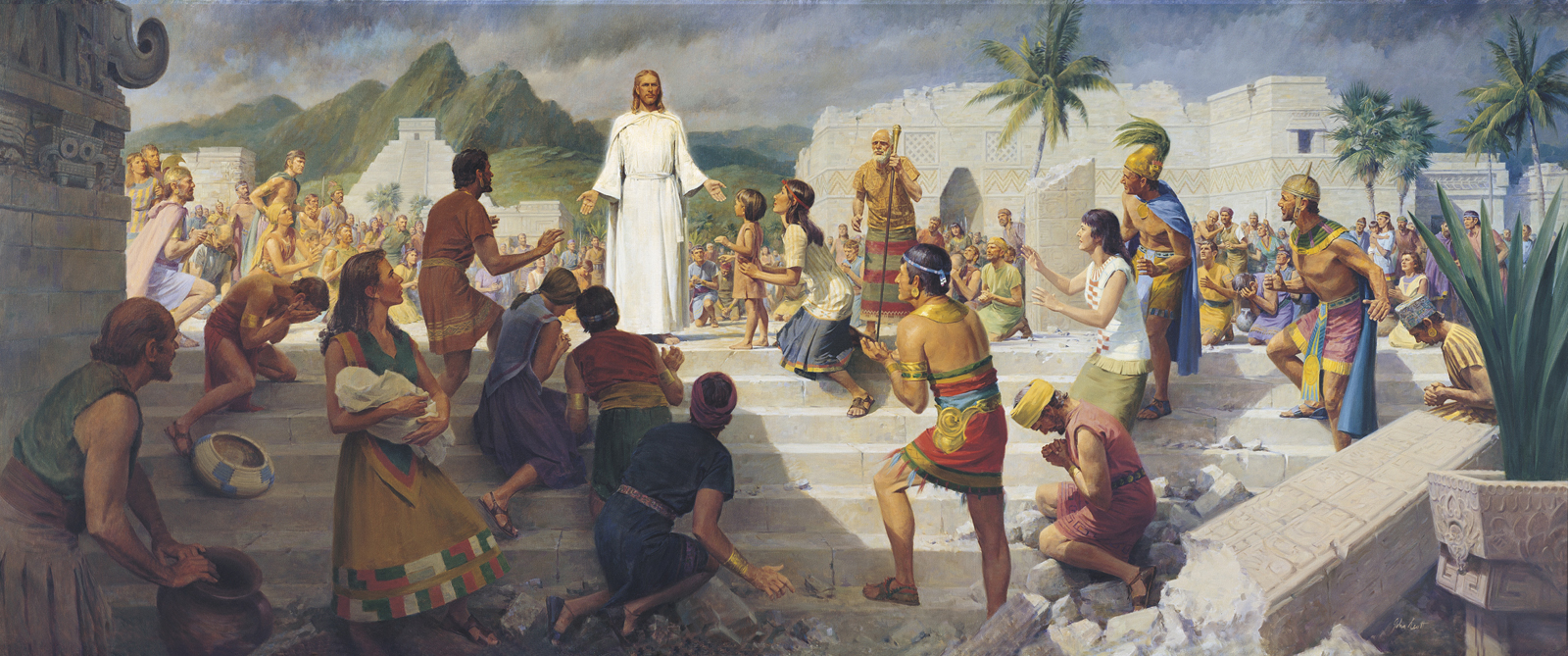 christ-teaching-nephites-39665-print.jpg