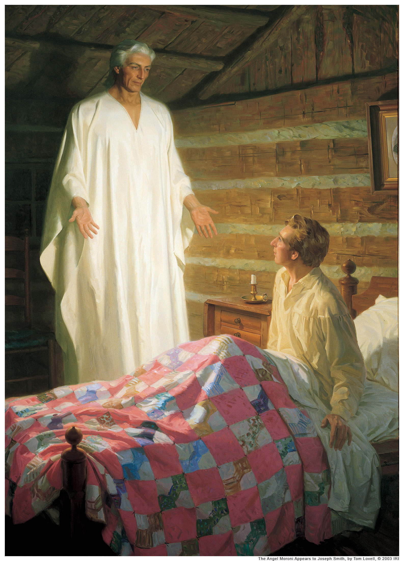 091-091-moroni-appears-to-joseph-smith-in-his-room-full.jpg