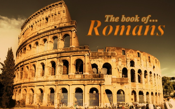 The-Book-of-Romans.jpg