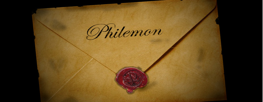 philemon (1).jpg