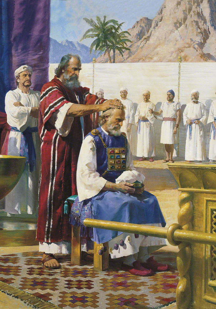 moses-gives-aaron-priesthood-tall.jpg