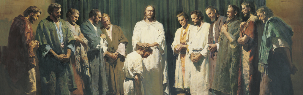 christ-ordaining-the-apostles.jpg